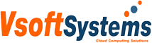 Vsoft Systems